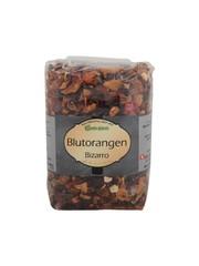 Gwürzhüsli Bizarro AG Blutorangen Tee, 100g