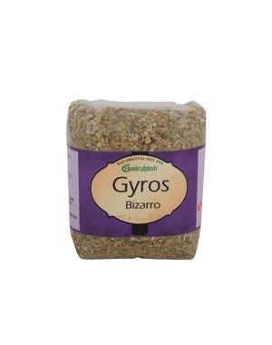 Gwürzhüsli Bizarro AG Gyros, 60g
