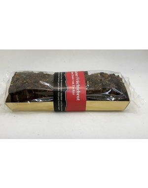 Glarner Feingebäck - swiss fine bakery Glarner Früchtebrot, 400g (ohne Zusatz von Zucker)