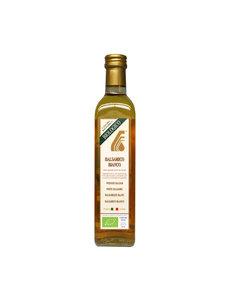 Morga Aceto Balsamico Bianco Bio 5 dl, Weissweinessig