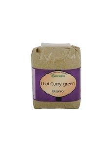 Gwürzhüsli Bizarro AG Curry Thai Green (sehr scharf), grünes Curry
