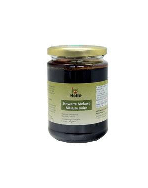 Morga Melasse schwarz 450 g