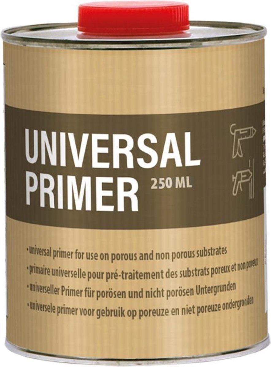 Zwaluw Den Braven Universal Primer 1 liter