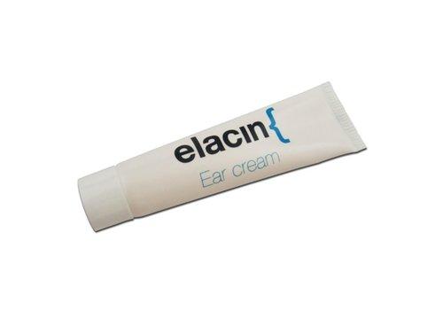 Elacin Oorcrème