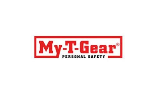 My-T-Gear