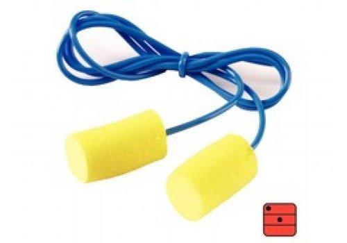 EAR Classic oordopjes met koordje | 20 paar