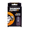 Thunderplugs Duopack muziek oordopjes | Ongeremd genieten van muziek