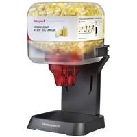 Dispenser HL400 Lite | Oordopjes automaat