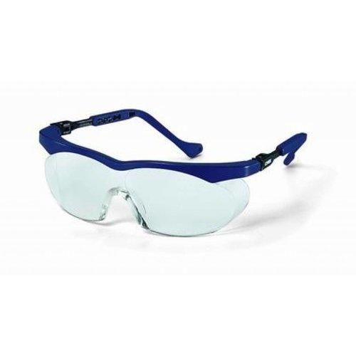Uvex Skyper S   Veiligheidsbril