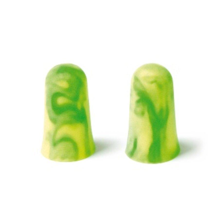 Pura-Fit oordoppen tegen hard lawaai | 25 paar