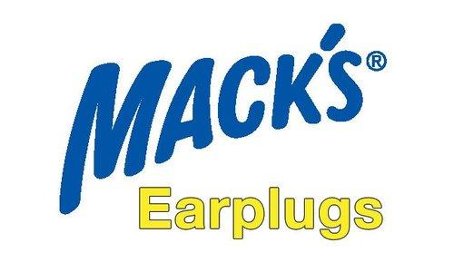 Macks