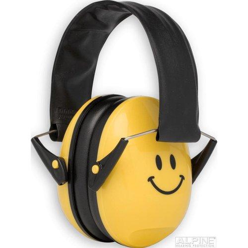 Alpine Muffy Smile oorkap voor kinderen