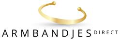ArmbandjesDirect.nl