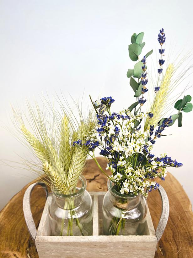 rek-met-droogbloemen-natuurlijk