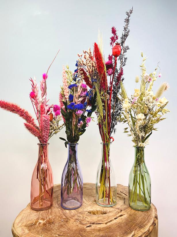 droogbloemen-in-transparant-flesje