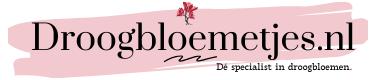 Droogbloemetjes.nl