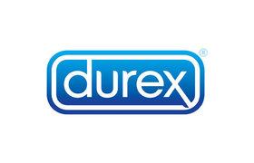 Durex Intima