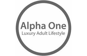 Alpha One