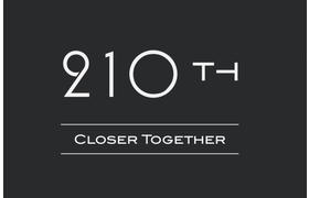 210th