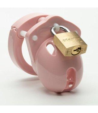 CB-X CB-X - Mini Me Kuisheidskooi - Pink