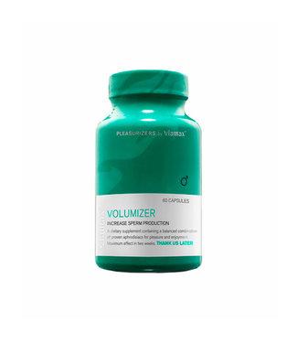 VIAMAX Viamax Volumizer - 60 Capsules