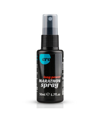 Ero by Hot Marathon spray mannen 50 ml