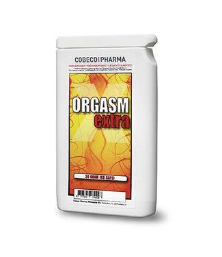 Cobeco Pharma Orgasm Extra Tabletten