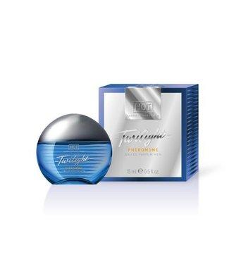HOT HOT Twilight Feromonen Parfum - 15 ml