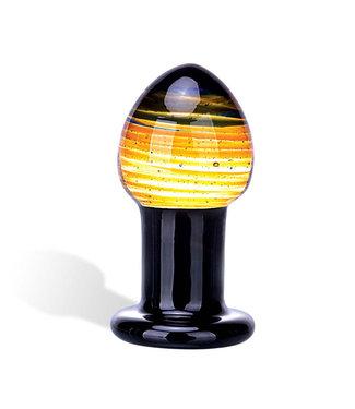 Glas Glas - Galileo Glazen Butt Plug