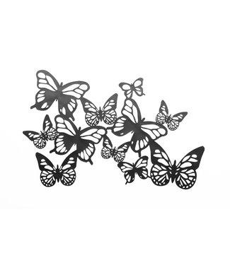 Bijoux Indiscrets Bijoux Indiscrets - Oogmasker Sybille