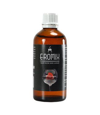 Eromix Liquid Mix for Erotic Cocktails