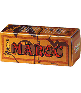 Spaanse Vlieg Maroc 15 ml