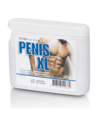 Penis XL Flatpack