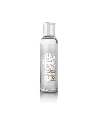 Rocks-Off Rocks-Off - Excite Water Based Lube 100 ml