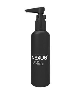 Nexus Nexus - Slide Glijmiddel Waterbasis
