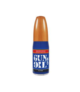 Gun Oil Gun Oil - H2O Waterbasis Glijmiddel 59 ml
