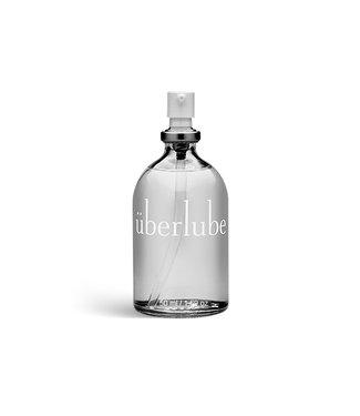 Uberlube Uberlube - Siliconen Glijmiddel Flesje 50 ml