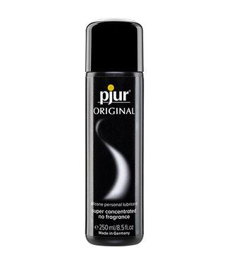 Pjur Pjur - Original Silicone Personal Glijmiddel 250 ml