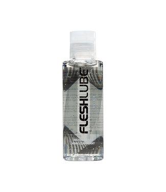 Fleshlight Fleshlight - Fleshlube Slide Anaal Waterbasis 100 ml