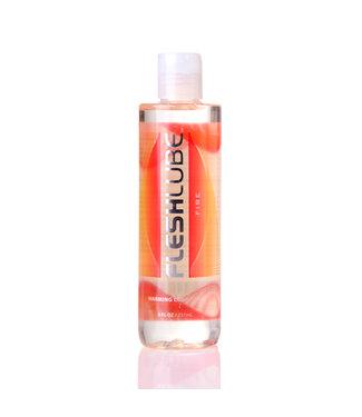 Fleshlight Fleshlight - Fleshlube Fire 250 ml