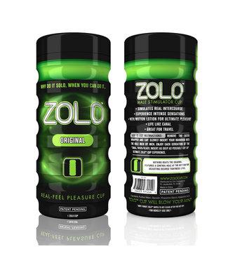 Zolo Zolo - Cup Original
