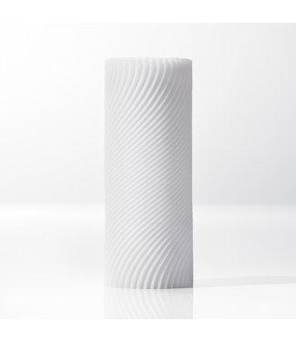 Tenga Tenga - Masturbator Sleeve 3D Zen