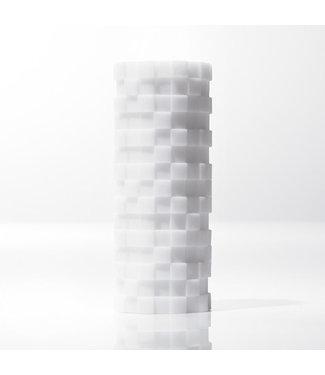 Tenga Tenga - Masturbator Sleeve 3D Module