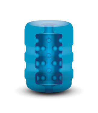 Zolo Zolo - Backdoor Pocket Stroker