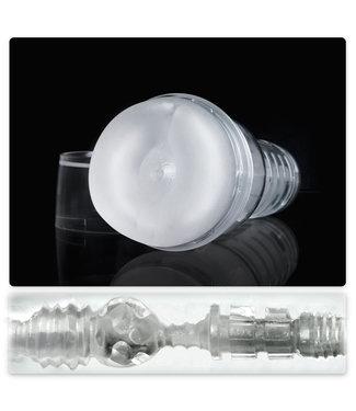 Fleshlight Fleshlight - Ice Butt Crystal