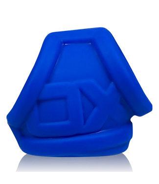 Oxballs Oxballs - Oxsling Cocksling Blauw