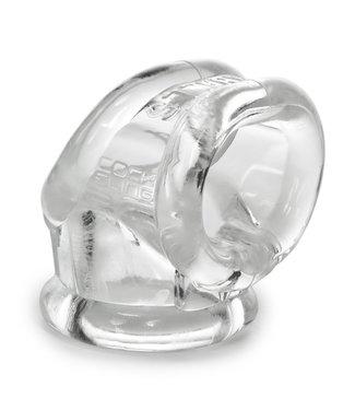 Oxballs Oxballs - Cocksling-2 Cocksling Transparant