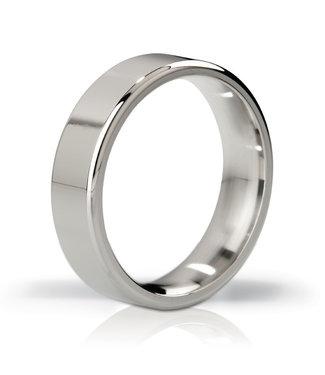 Mystim Mystim - His Ringness Duke Polished 55mm
