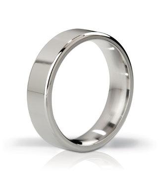 Mystim Mystim - His Ringness Duke Polished 51mm