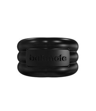 Bathmate Bathmate - Vibrerende Ring Stretch